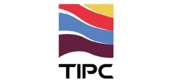 台灣港務公司110年度獎學就業計畫